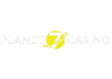 Yebo casino free spins