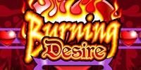 Burning Desire Jouer Machine à Sous