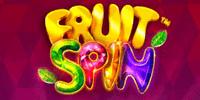 Fruit Spin Jouer Machine à Sous