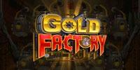 Gold Factory Jouer Machine à Sous