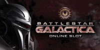 Battlestar Galactica Jouer Machine à Sous