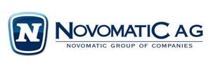Novomatic Machines a sous en Ligne Gratuit