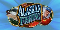 Alaskan Fishing Jouer Machine à Sous