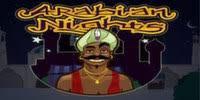 Arabian Nights Jouer Machine à Sous