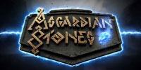 Asgardian Stones Jouer Machine à Sous
