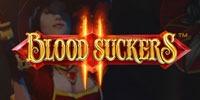 Blood Suckers II Jouer Machine à Sous