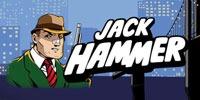 Jack Hammer Jouer Machine à Sous