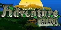 Adventure Palace Jouer Machine à Sous