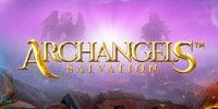 Archangels Salvation Jouer Machine à Sous