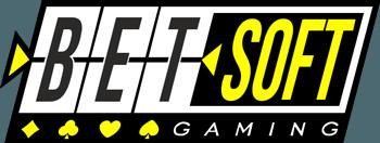 Betsoft Casino Et Machines A Sous Betsoft En Ligne Gratuit