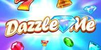 Dazzle Me Jouer Machine à Sous