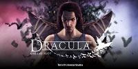 Dracula Jouer Machine à Sous