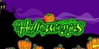 Halloweenies Jouer Machine à Sous