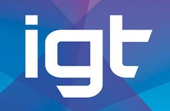 IGT Machines a sous Jouer en Ligne Gratuit (Jeux Online 2018)
