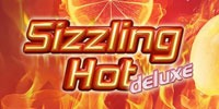 Sizzling Hot Deluxe Jouer Machine à Sous