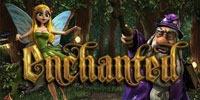 Enchanted Jouer Machine à Sous