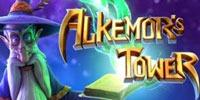 Alkemors Tower Jouer Machine à Sous