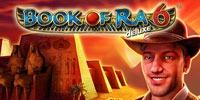 Book Of Ra 6 Jouer Machine à Sous