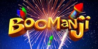 Boomanji Jouer Machine à Sous