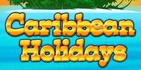Caribbean Holidays Jouer Machine à Sous