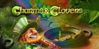 Charms Clowers Jouer Machine à Sous