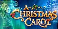 A Christmas Carol Jouer Machine à Sous