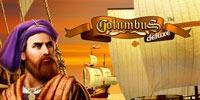 Columbus Deluxe Jouer Machine à Sous