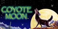 Coyote Moon Jouer Machine à Sous