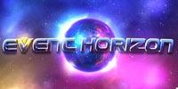 Event Horizon Jouer Machine à Sous