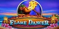 Flame Dancer Jouer Machine à Sous