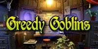 Greedy Goblins Jouer Machine à Sous