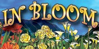 In Bloom Jouer Machine à Sous