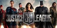 Justice League Jouer Machine à Sous