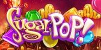 Sugar Pop Jouer Machine à Sous