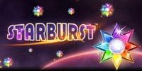 Starburst Jouer Machine à Sous