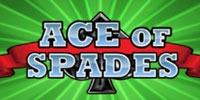 Ace of Spades Jouer Machine à Sous