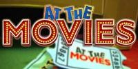 At The Movies Jouer Machine à Sous