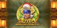 Aztec Warrior Princess Jouer Machine à Sous