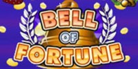 Bell of Fortune Jouer Machine à Sous