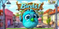 Birds! Jouer Machine à Sous