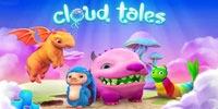 Cloud Tales Jouer Machine à Sous