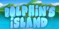 Dolphins Island Jouer Machine à Sous