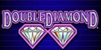 Double Diamond Jouer Machine à Sous