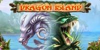Dragon Island Jouer Machine à Sous