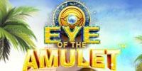 Eye of the Amulet Jouer Machine à Sous