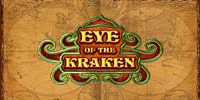 Eye Of The Kraken Jouer Machine à Sous
