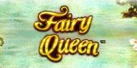 Fairy Queen Jouer Machine à Sous