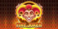 Fire Joker Jouer Machine à Sous