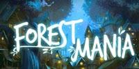 Forest Mania Jouer Machine à Sous