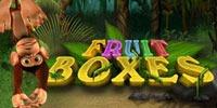 Fruit Boxes Jouer Machine à Sous